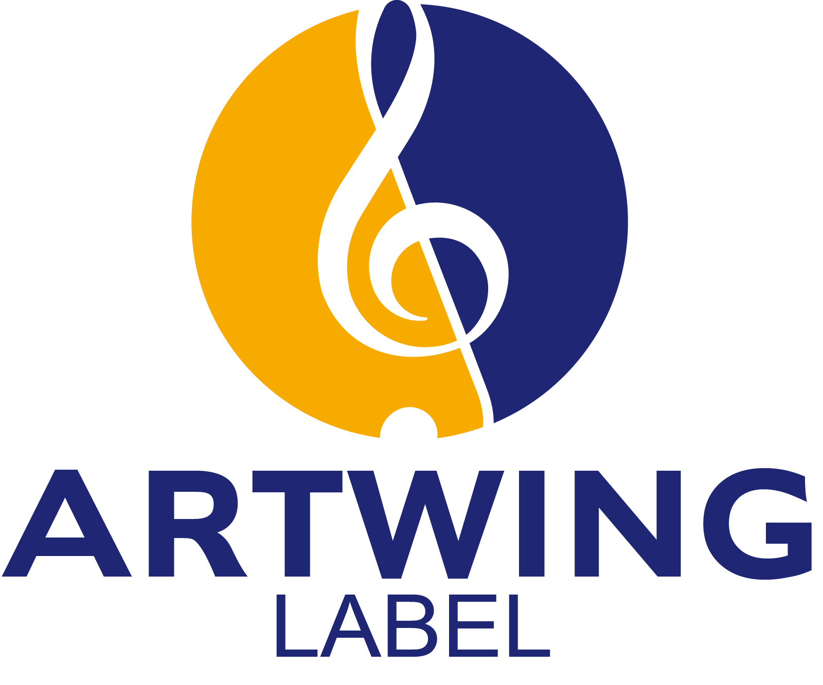 合同会社 ARTWINGLABEL